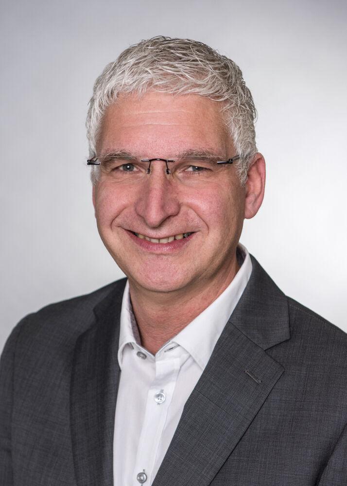 Listenplatz 02 - Reinhold Kastner