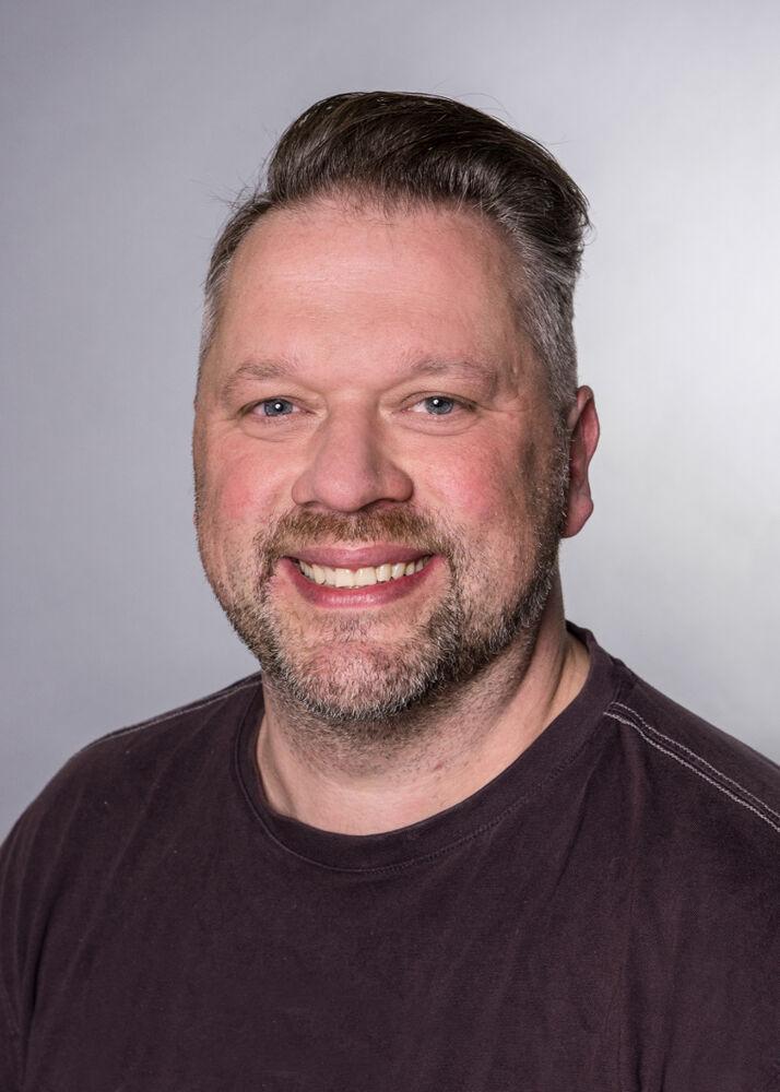 Listenplatz 09 - Michael Wirth