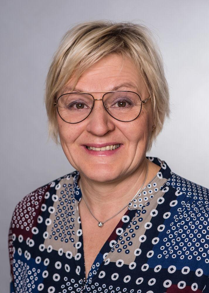 Listenplatz 15 - Barbara Smyka